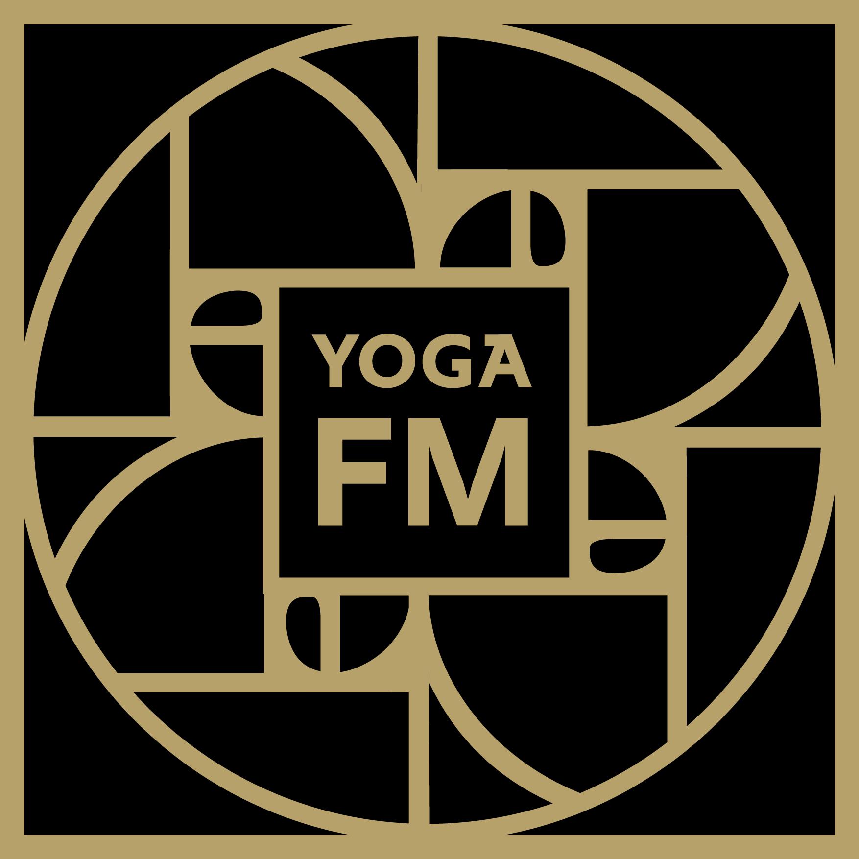 YogaFM